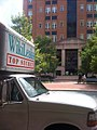 Wikileaks Truck at Federal Courthouse (5829766247).jpg