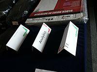 Wikimania 2015-Tuesday-For Hackathon.jpg