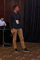 Wikimania 2018 by Samat 130.jpg
