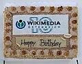 Wikimedia Österreich - 10 Jahrefeier (15).jpg