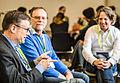 Wikimedia Conference 2016 – Saturday – 94.jpg