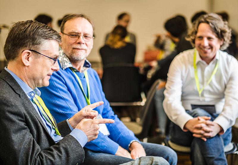 File:Wikimedia Conference 2016 – Saturday – 94.jpg