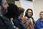 Wikimedia Conference by René Zieger – 23.jpg