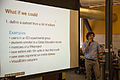 Wikimedia Foundation Monthly Metrics and Activities Meeting March 7th 2013-8152-12013.jpg