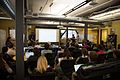 Wikimedia Foundation Monthly Metrics and Activities meeting May 2, 2013-2620 04.jpg