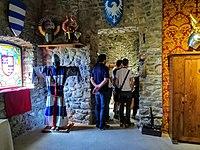 Wikimediani alla fortezza delle Verrucole 11.jpg