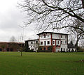 Wikipedia Karlshof- Motormühle mit Scheune.jpg