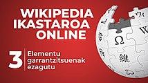 Wikipedia ikastaroa - Elementu garrantzitsuenak ezagutu.jpg