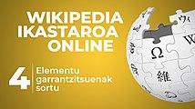 Wikipedia ikastaroa - Elementu garrantzitsuenak sortu.jpg