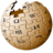 Wikipedia logo bronce.png