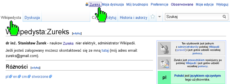 Wikipedysta-2.png