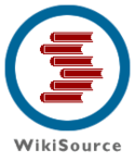 Wikisource logo suggestion - curved books.png