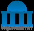 Wikiversity-logo-ca.png