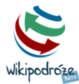 Wikivoyage-logo-pl-beta.png