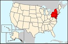 Wikivoyage US regions - Mid-Atlantic states.jpg