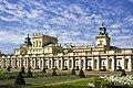 Wilanow palace - panoramio (2).jpg