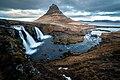 Wild Iceland (Unsplash).jpg