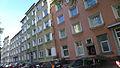 Wilhelm-Blum-Straße 20-26.jpg