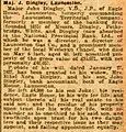 Will of John Dingley 1930.jpg