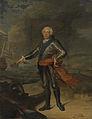 Willem IV (1711-51), prins van Oranje-Nassau. Rijksmuseum SK-A-872.jpeg