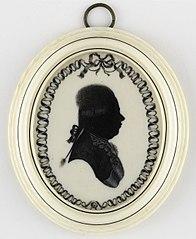 Willem V (1748-1806), prins van Oranje-Nassau