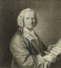 Willem de Fesch by François Morellon la Cave.jpg