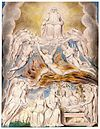 William Blake - Satan Before the Throne of God.jpg