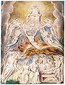 William Blake - Satan Before the Throne of God.jpg