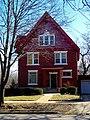 William H. ^ Agnes Dudley Residence - panoramio.jpg