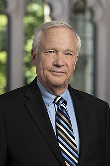 William H. Willimon.jpg