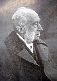 William Rathbone VI (1819-1902) (14465957388).jpg