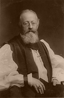 William Walsh (bishop of Dover) Anglican bishop