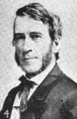 William Williams of Gloucester Massachusetts.png