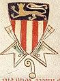 William of Savoy2.jpg