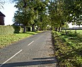 Willowbrow Road, Raby - geograph.org.uk - 1029204.jpg