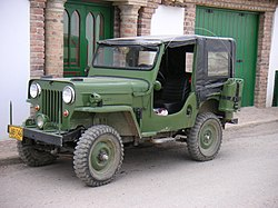 Willyjeep01.jpg