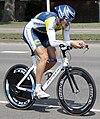 Wim De Vocht Eneco Tour 2009.jpg