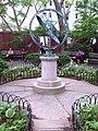 Winston Churchill Square 2.jpg