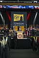 Winter 2016 Commencement at Towson IMG 8177 (31789421435).jpg