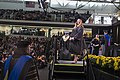Winter 2016 Commencement at Towson IMG 8279 (31417036430).jpg