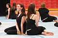 Winter Guard Preview Show 04.jpg