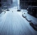 Winter in Minneapolis (2080872110).jpg