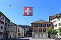 Winterthur - panoramio (19).jpg
