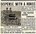 Winton auto ad car-1898.jpg