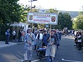 Winzerfestzug (4).JPG