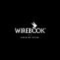 Wirebook logo ITA black.jpg
