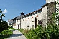 Wirtschaftshof Stift Heiligenkreuz 03.jpg