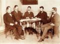 Wisconsin-treaty.png