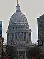 Wisconsin State Capitol Building - panoramio (1).jpg