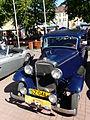 Wisla - automobiles 024.JPG